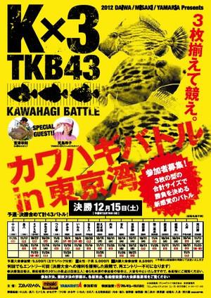 Tkb43